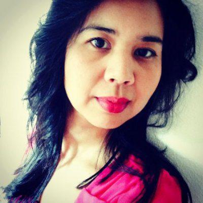 Indira Reynaert