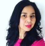 Indira Reynaert MA